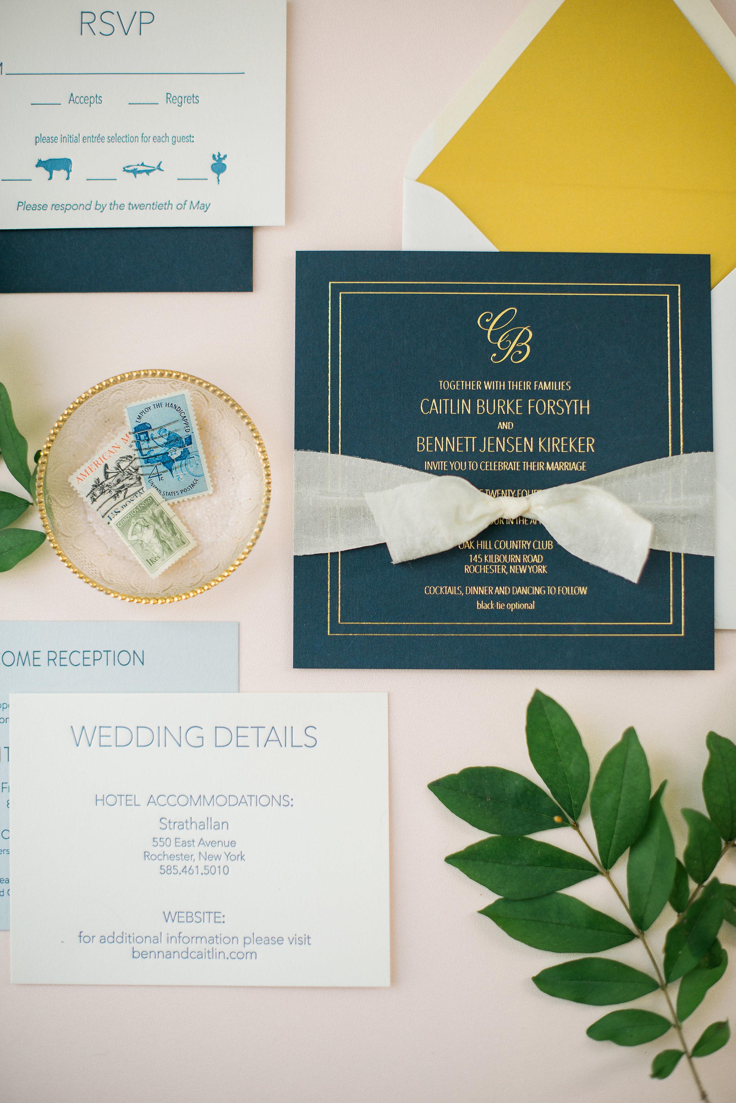 Alexandra-Elise-Photography-Ali-Reed-Caitlin-Benn-Film-Oak-Hill-Wedding-Reception-002.jpg