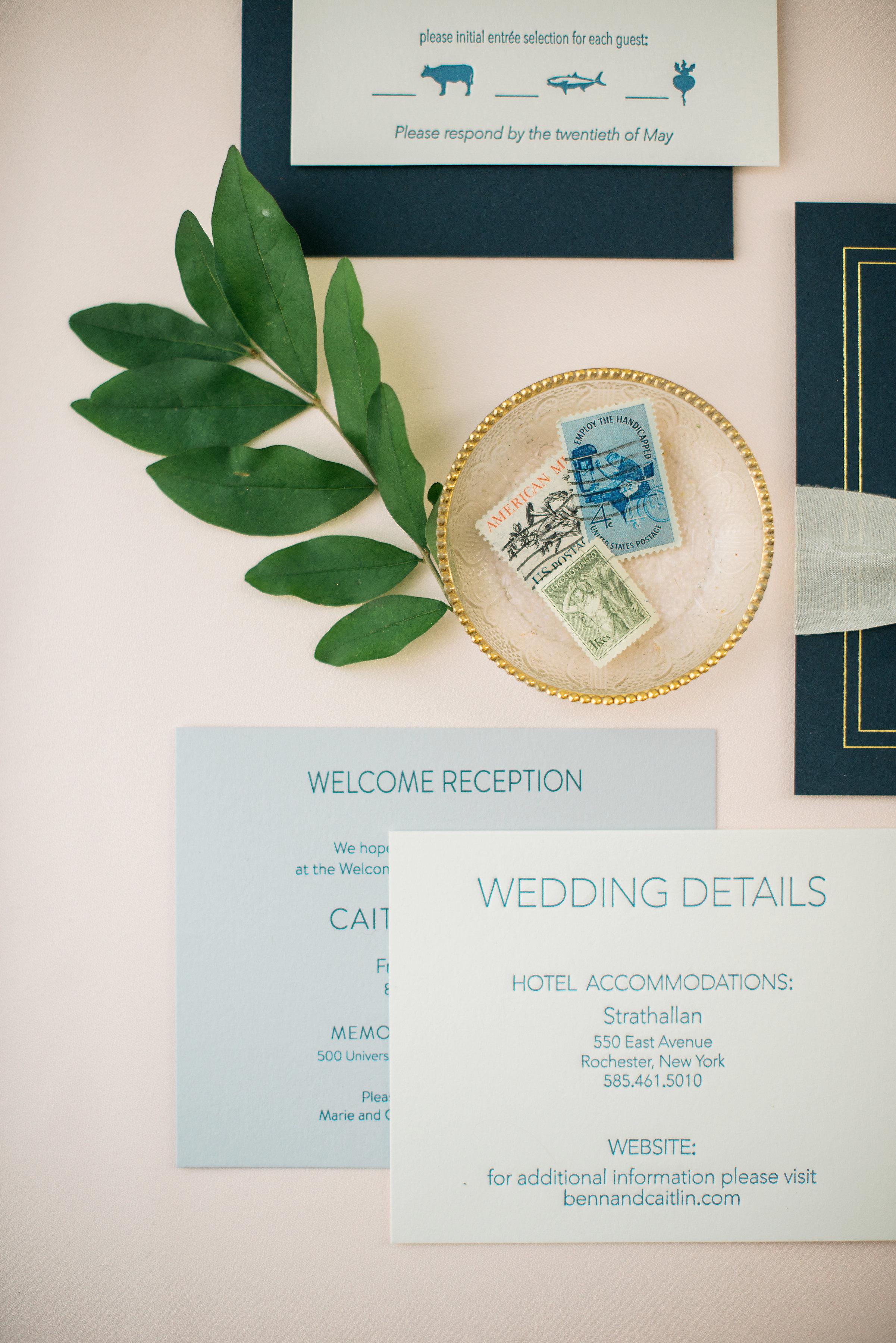 Alexandra-Elise-Photography-Ali-Reed-Caitlin-Benn-Film-Oak-Hill-Wedding-Reception-003.jpg