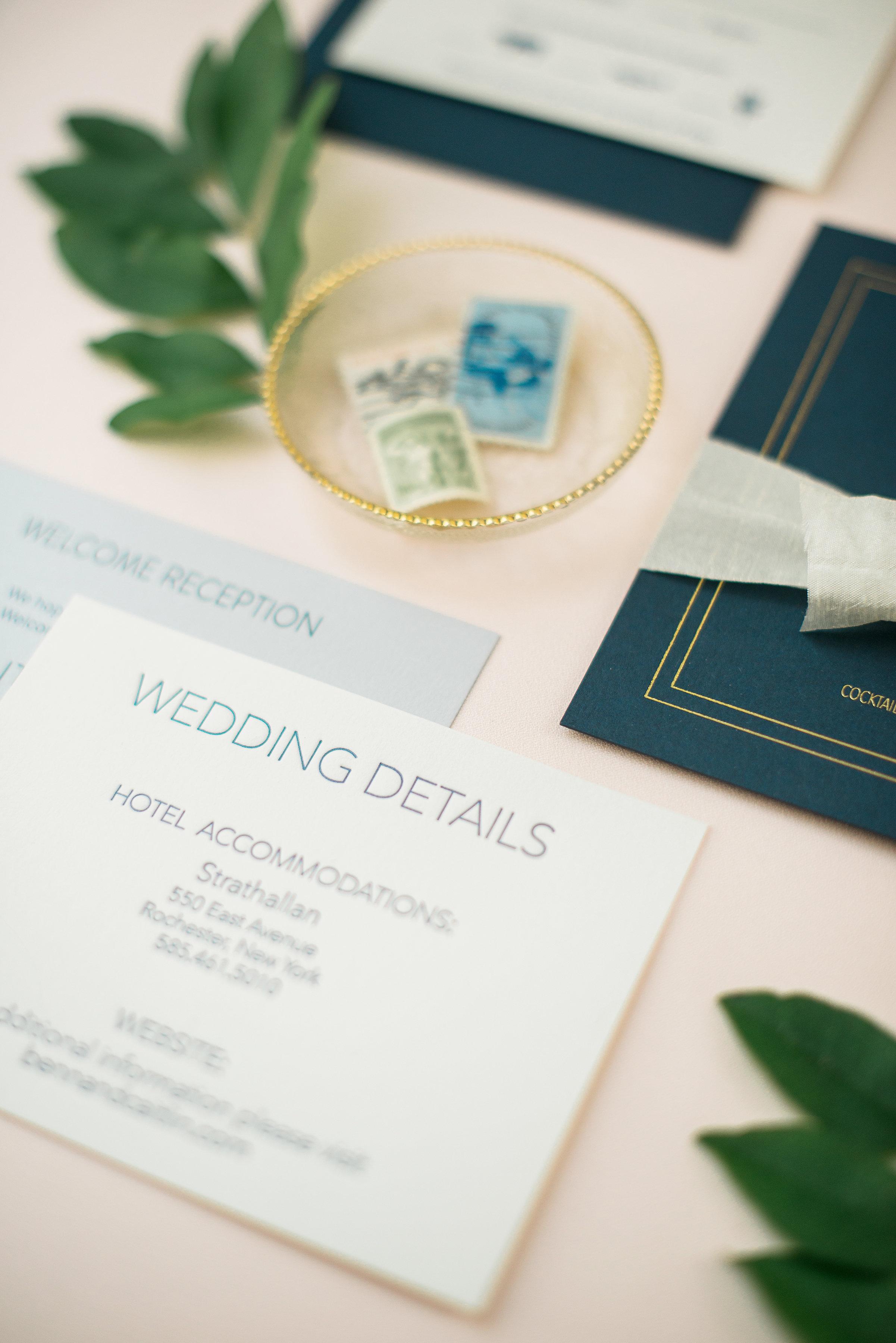 Alexandra-Elise-Photography-Ali-Reed-Caitlin-Benn-Film-Oak-Hill-Wedding-Reception-006.jpg