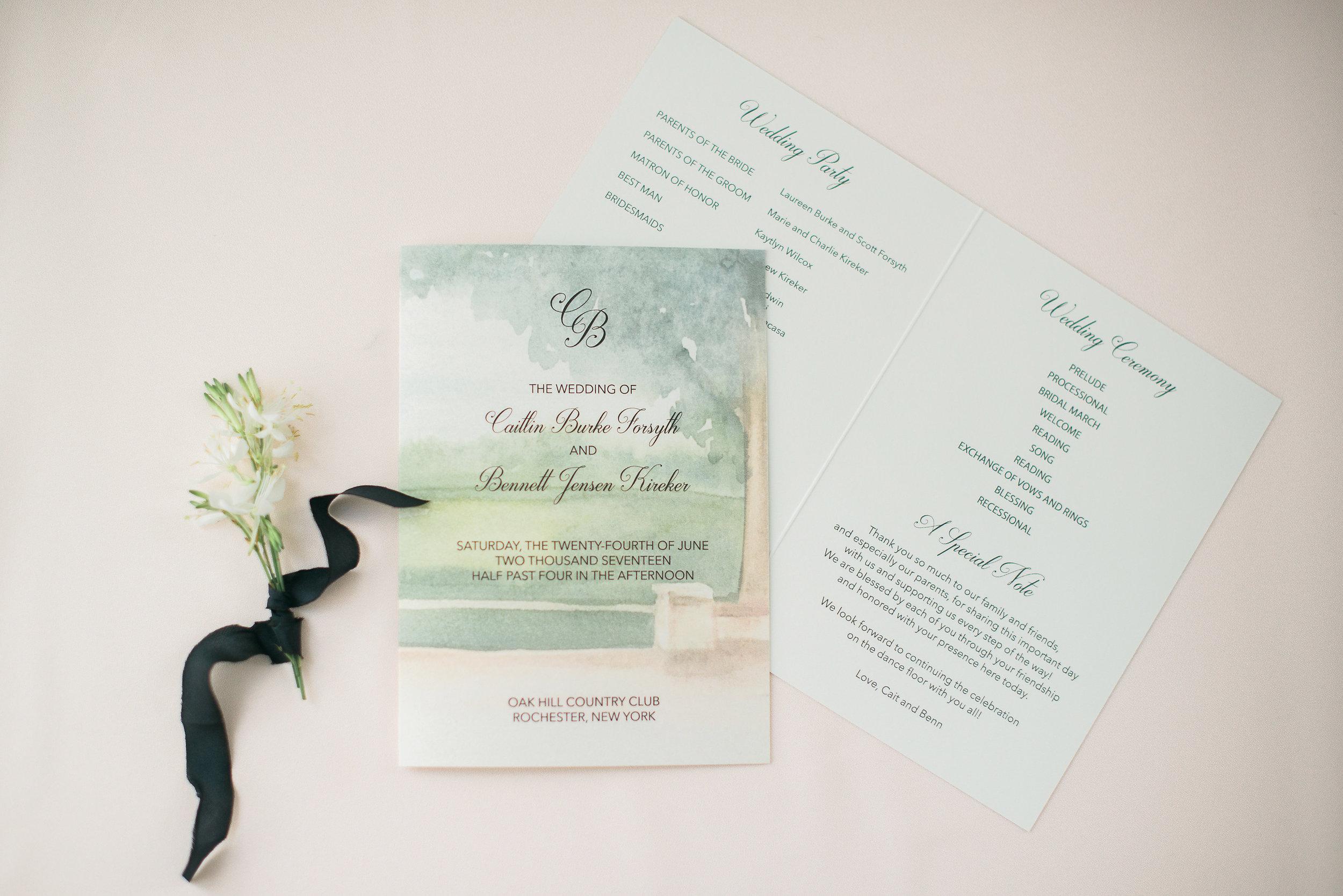 Alexandra-Elise-Photography-Ali-Reed-Caitlin-Benn-Film-Oak-Hill-Wedding-Ceremony-001.jpg