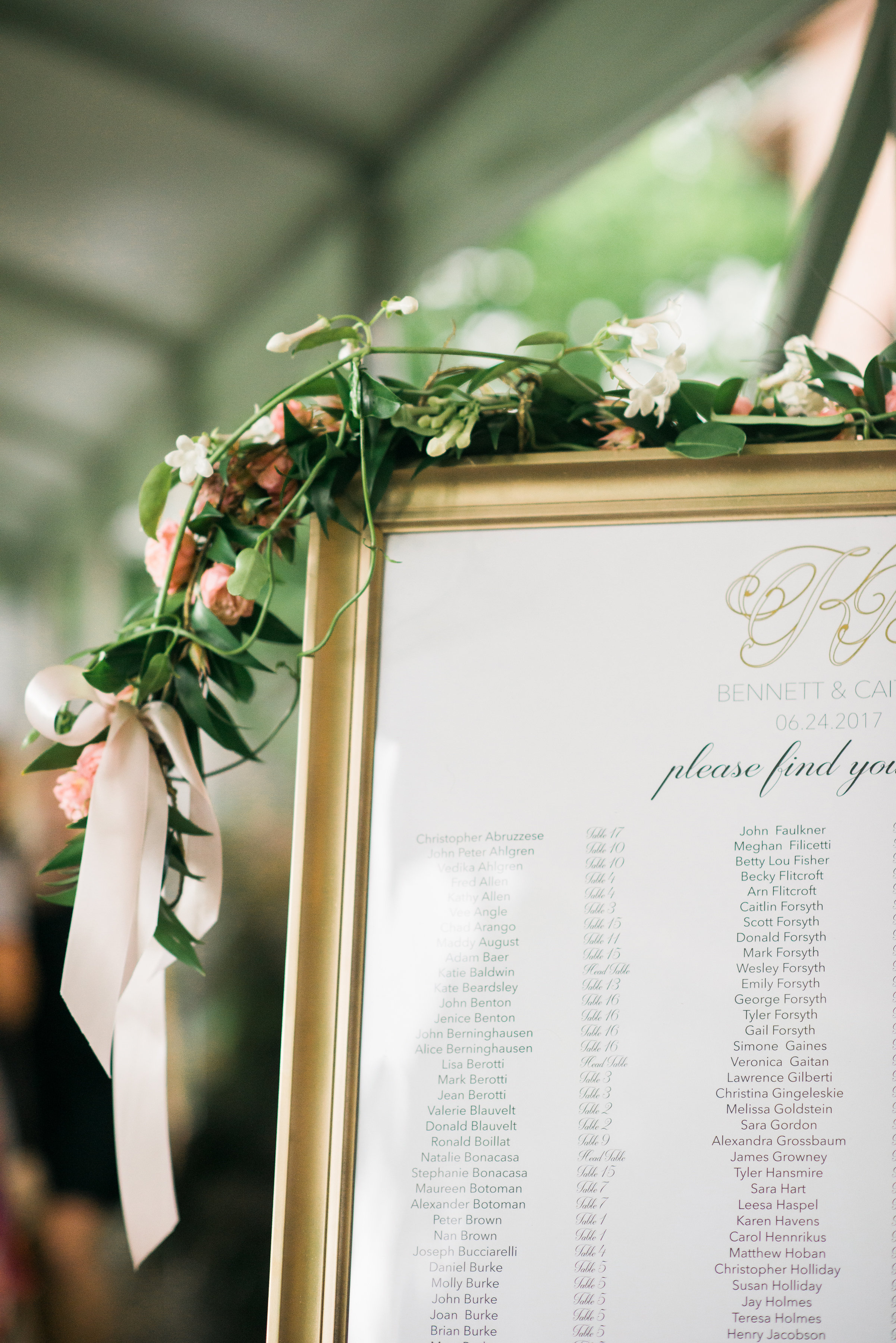 Alexandra-Elise-Photography-Ali-Reed-Caitlin-Benn-Film-Oak-Hill-Wedding-Reception-079.jpg