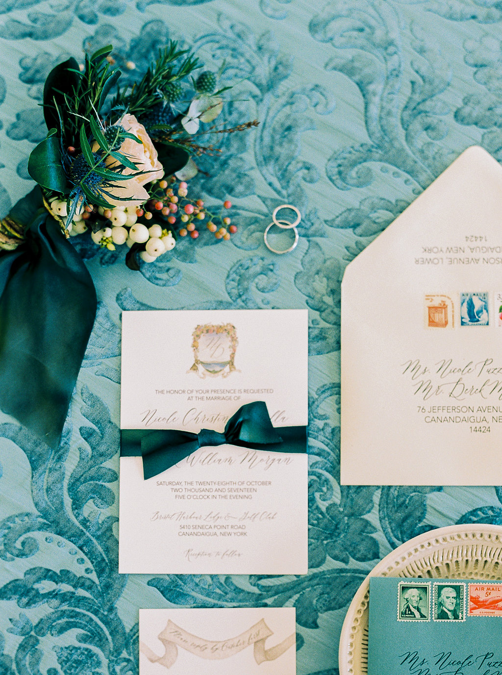 Alexandra-Elise-Photography-Ali-Reed-Nicole-Derek-Bristol-Harbour-Wedding-Reception-003.jpg