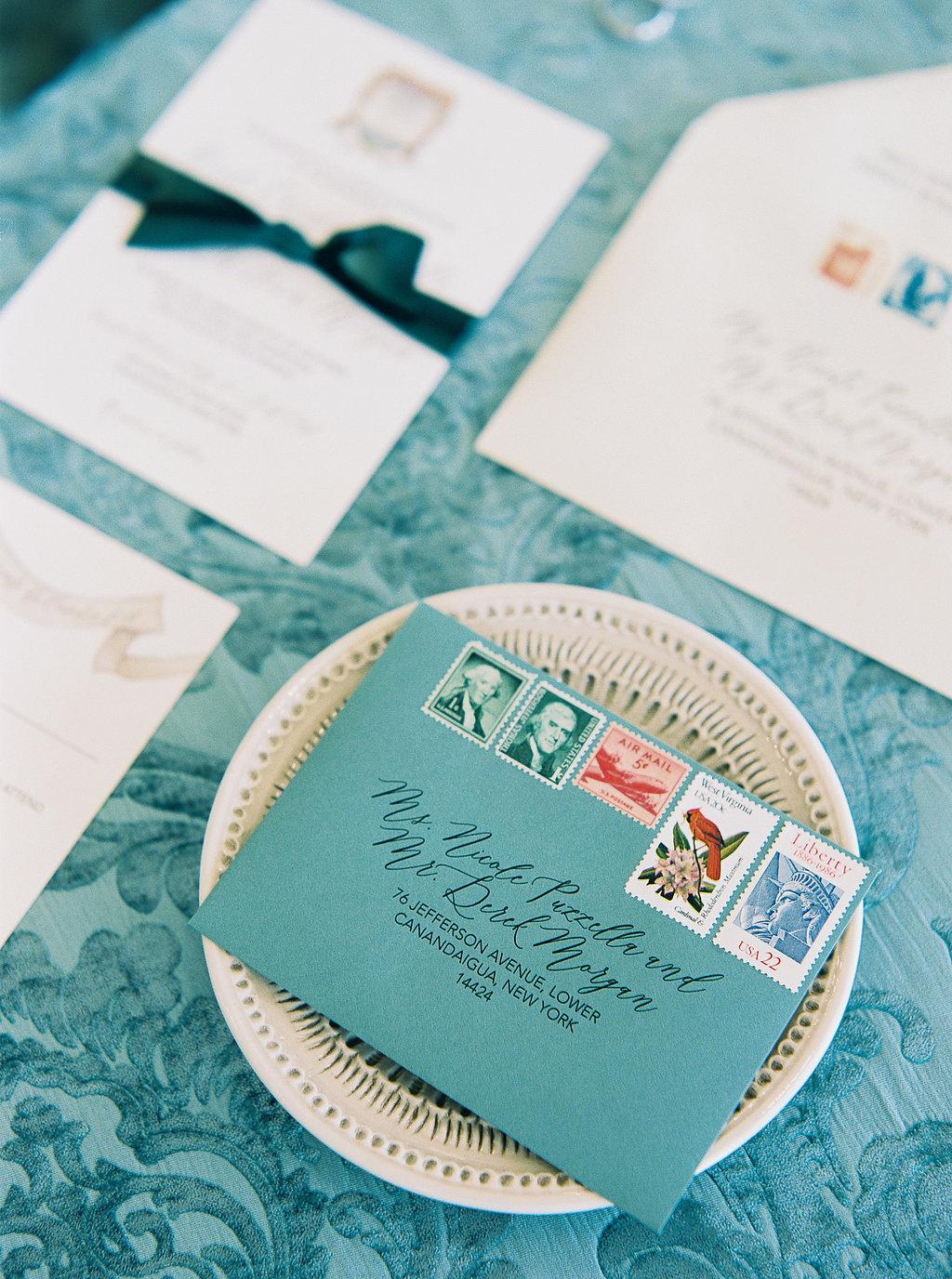 Alexandra-Elise-Photography-Ali-Reed-Nicole-Derek-Bristol-Harbour-Wedding-Reception-009.jpg