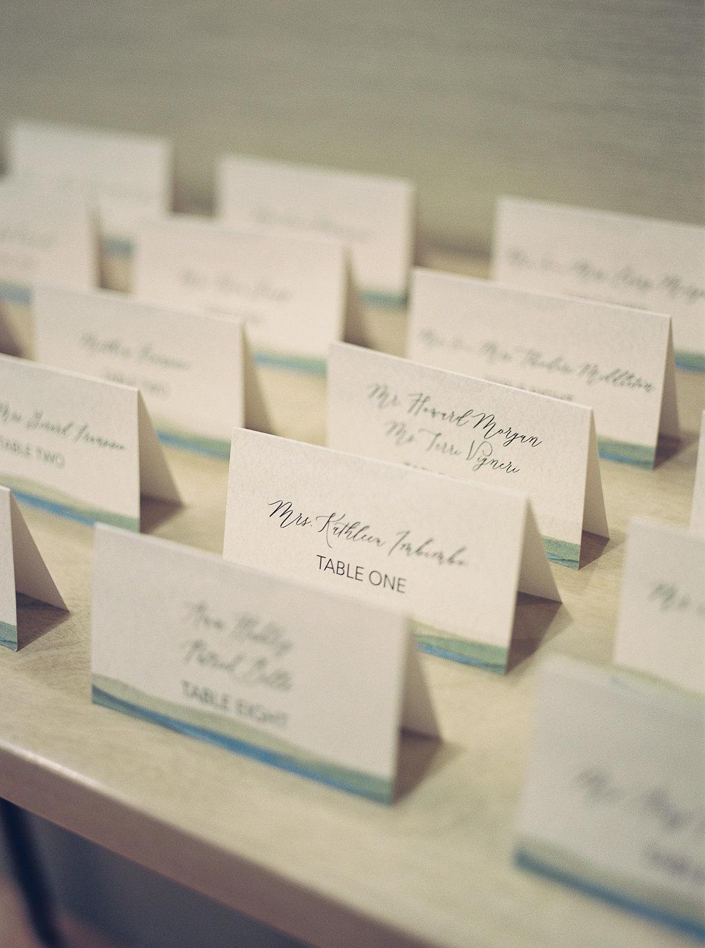 Alexandra-Elise-Photography-Ali-Reed-Nicole-Derek-Bristol-Harbour-Wedding-Reception-031.jpg