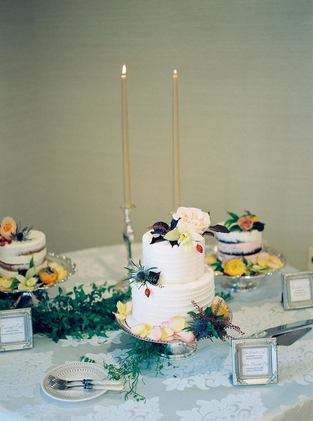 Alexandra-Elise-Photography-Ali-Reed-Nicole-Derek-Bristol-Harbour-Wedding-Reception-093.jpg