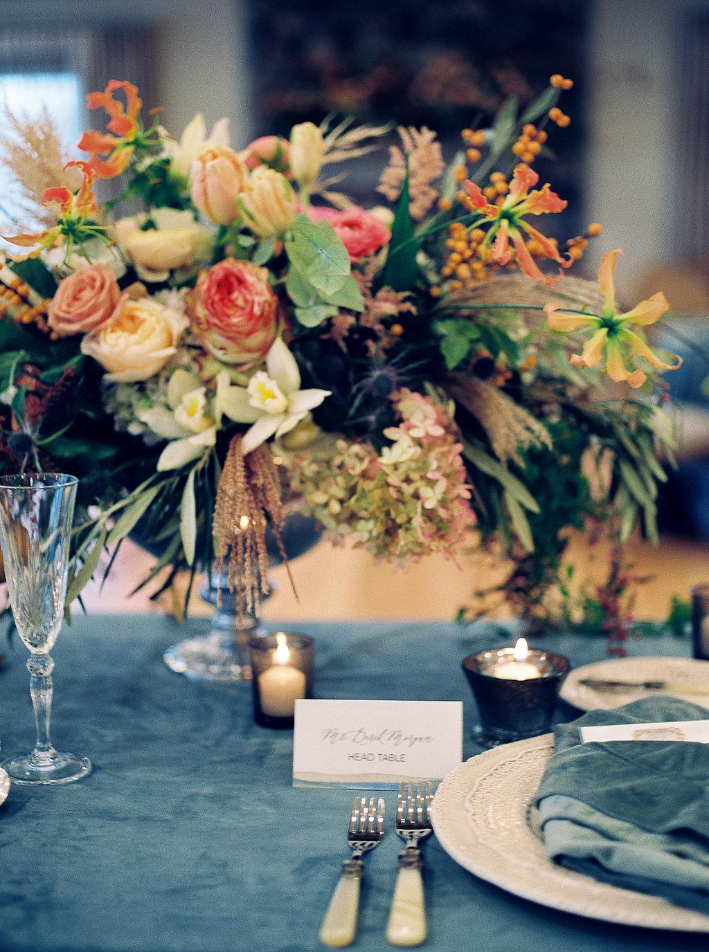Alexandra-Elise-Photography-Ali-Reed-Nicole-Derek-Bristol-Harbour-Wedding-Highlights-043.jpg