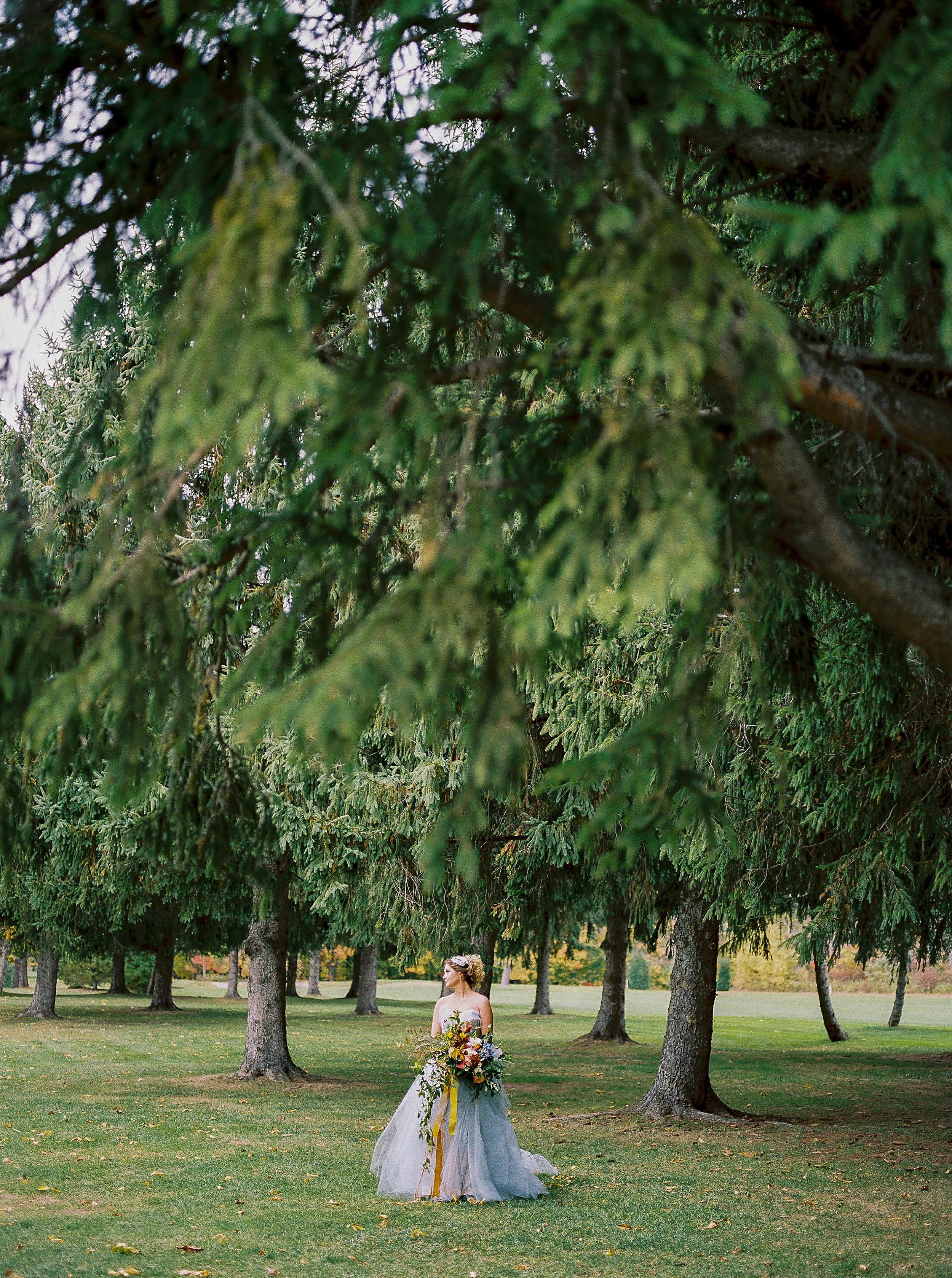 Alexandra-Elise-Photography-Ali-Reed-Film-Wedding-Photographer-Deerfield-Country-Club-085.jpg