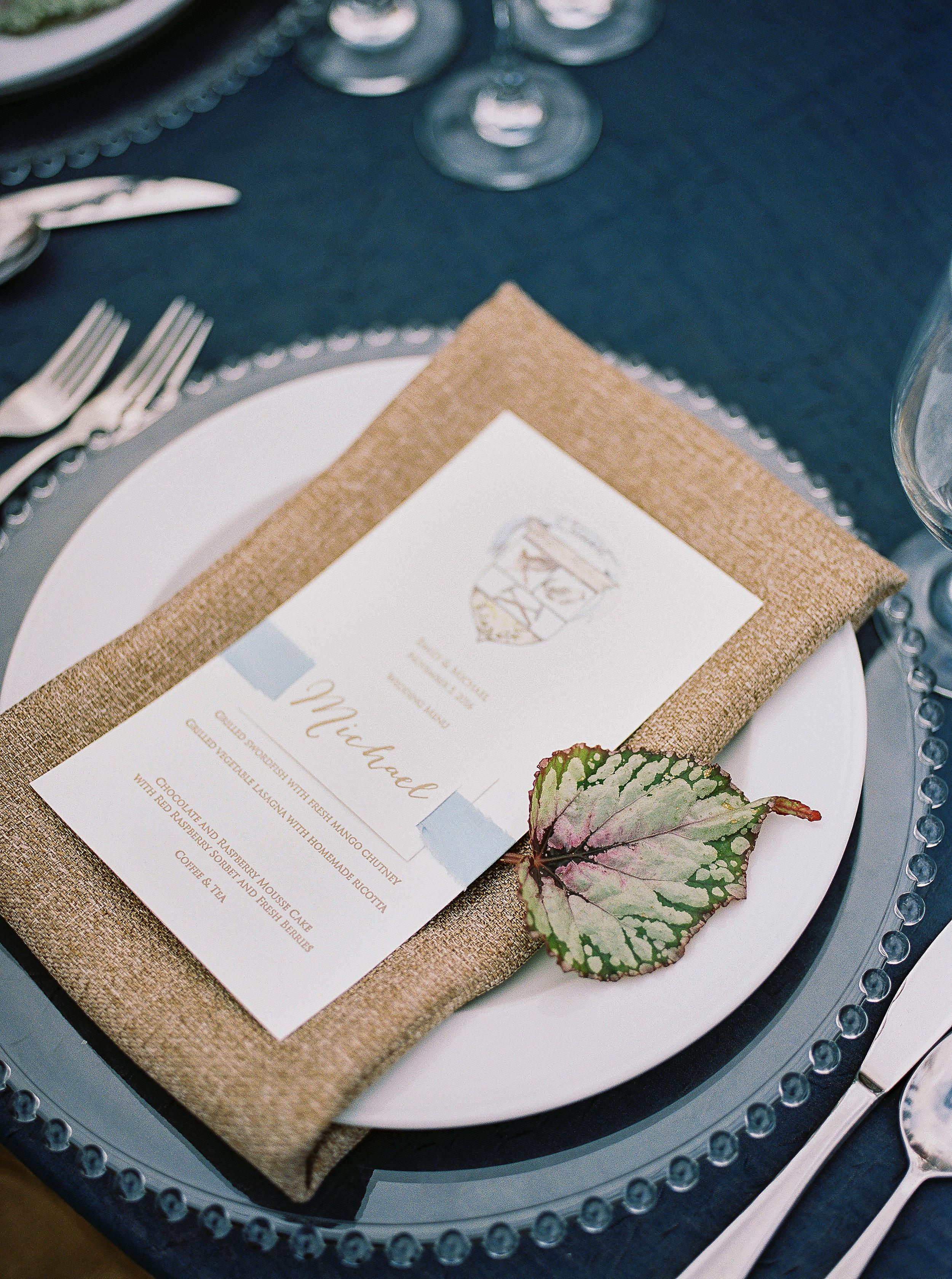 Alexandra-Elise-Photography-Ali-Reed-Film-Wedding-Photographer-Deerfield-Country-Club-040.jpg