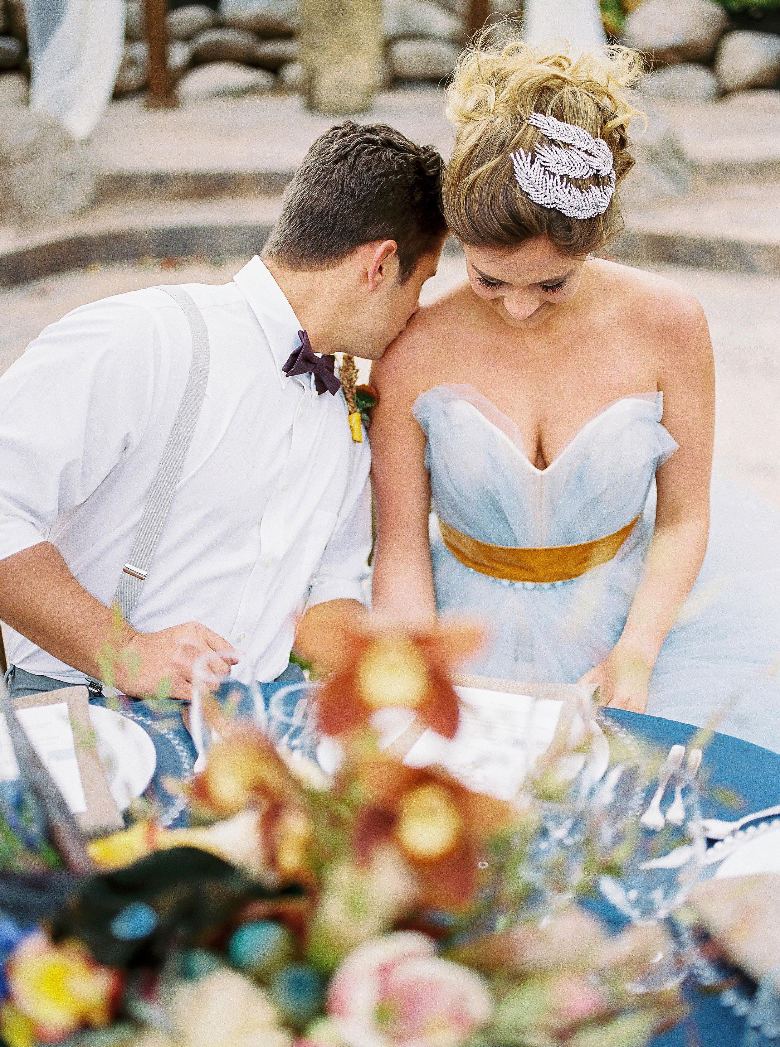 Alexandra-Elise-Photography-Ali-Reed-Film-Wedding-Photographer-Deerfield-Country-Club-009.jpg