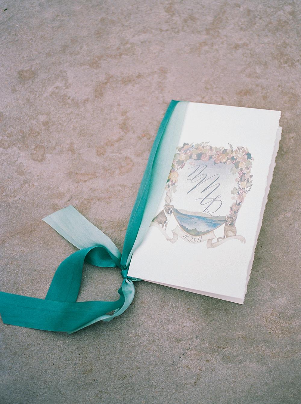 alexandra-elise-photography-ali-reed-nicole-derek-bristol-harbour-wedding-highlights-_023.jpg