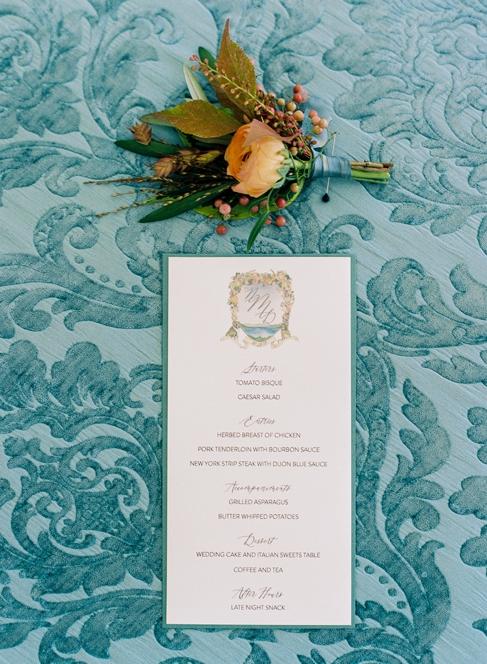 alexandra-elise-photography-ali-reed-nicole-derek-bristol-harbour-wedding-highlights-_041.jpg