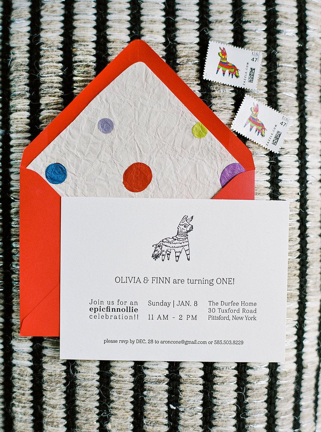 Alexandra-Elise-Photography-Ali-Reed-Louelle-Design-Studio-Invitations-033.jpg