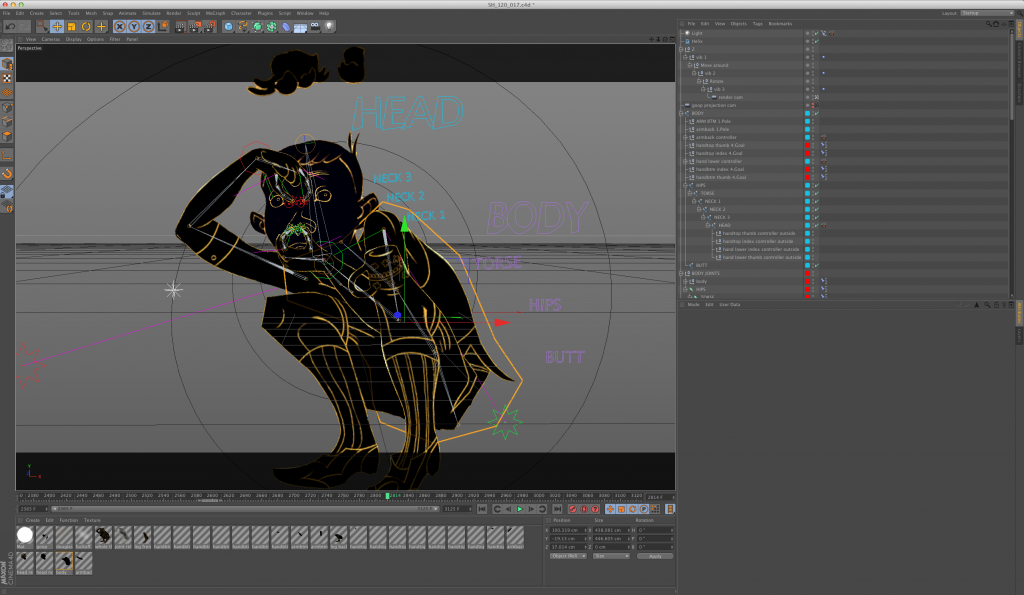 SONY_character_rig_001-1024x595.png