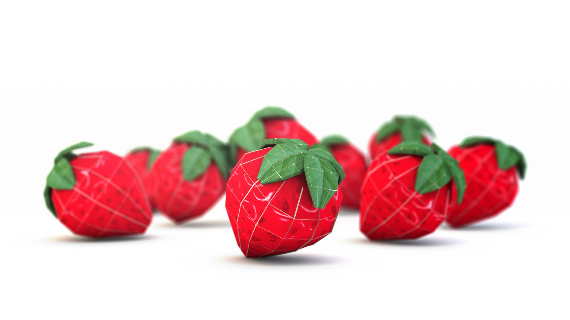 ziplock_strawberries_02.jpg