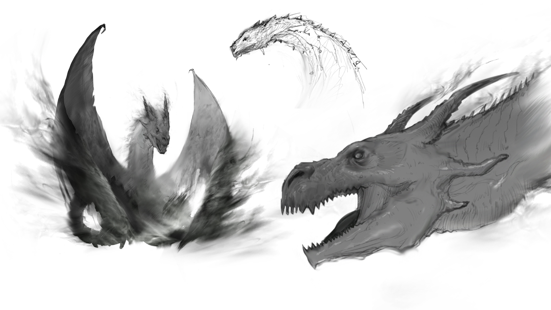 dragonface_variation_jag_ver02.jpg