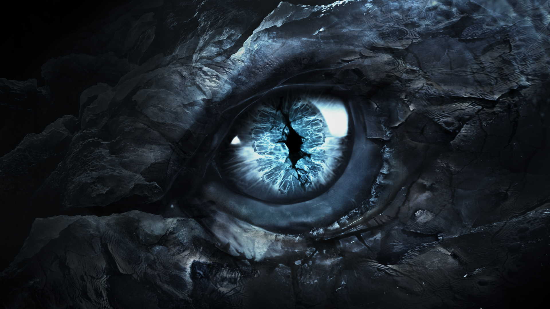 Dragonface_dark_jag_ver01B.jpg