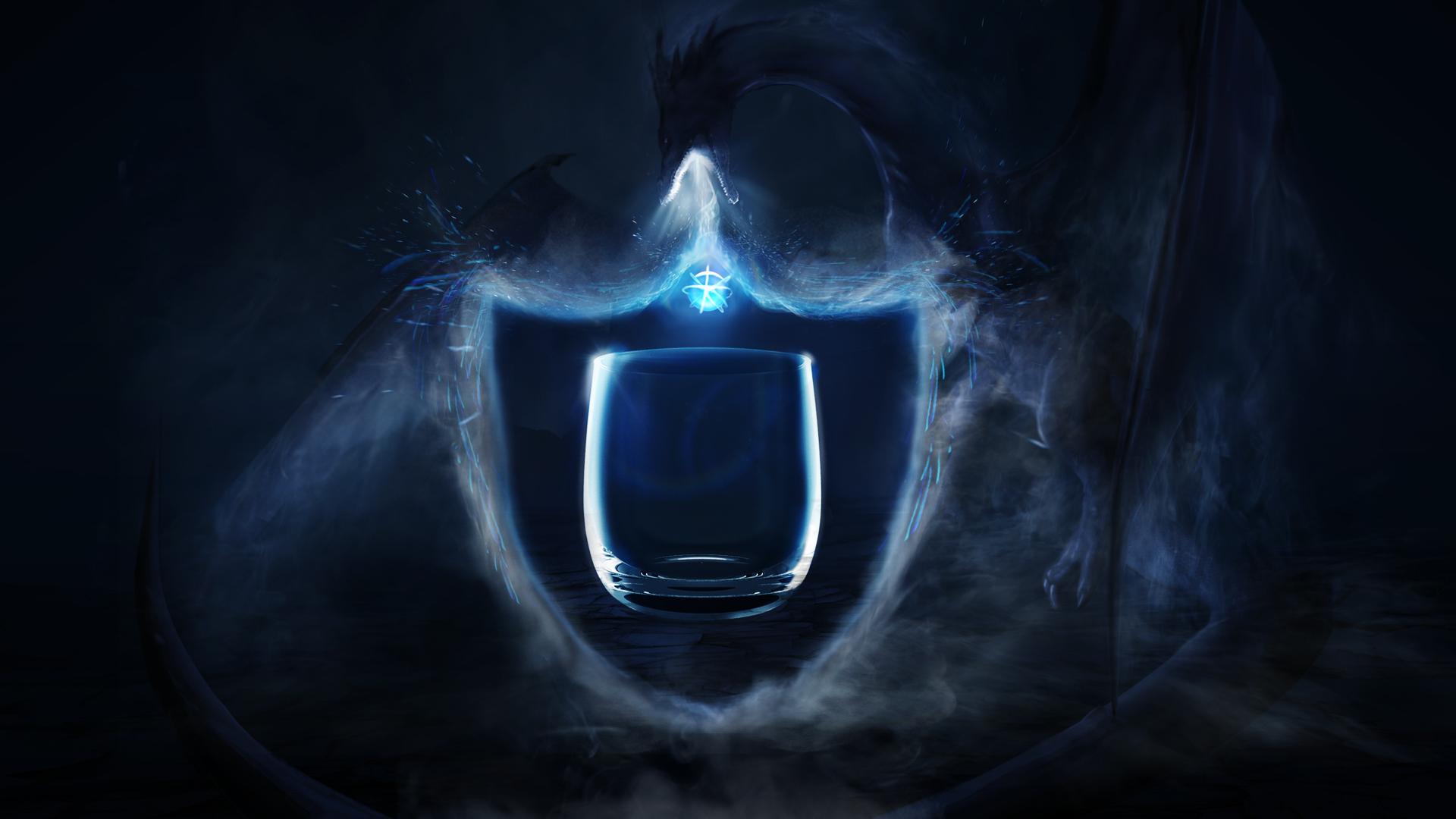 dragonvsball_shield_jag_ver04.jpg