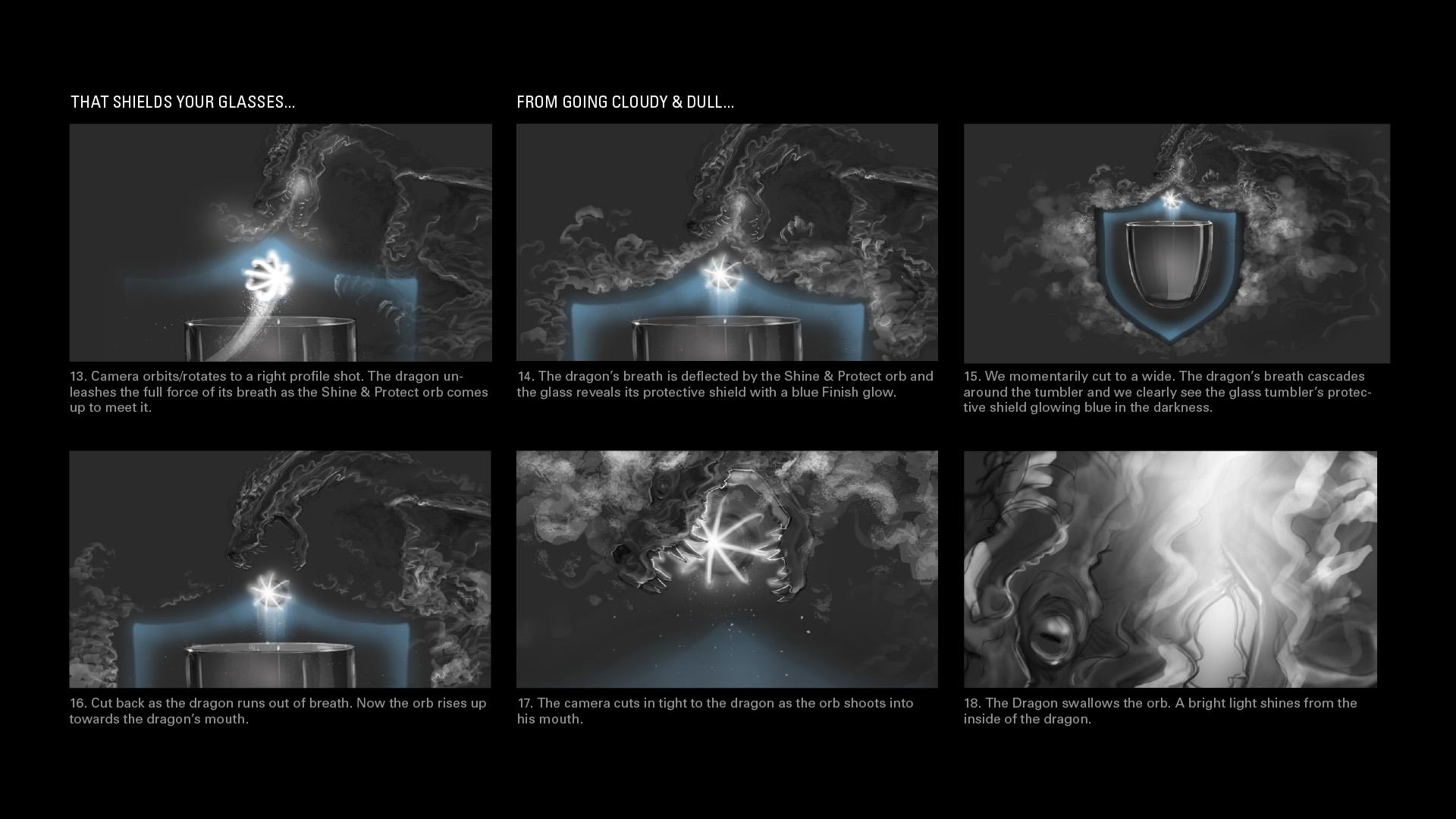 FSP_storyboards_003.jpg