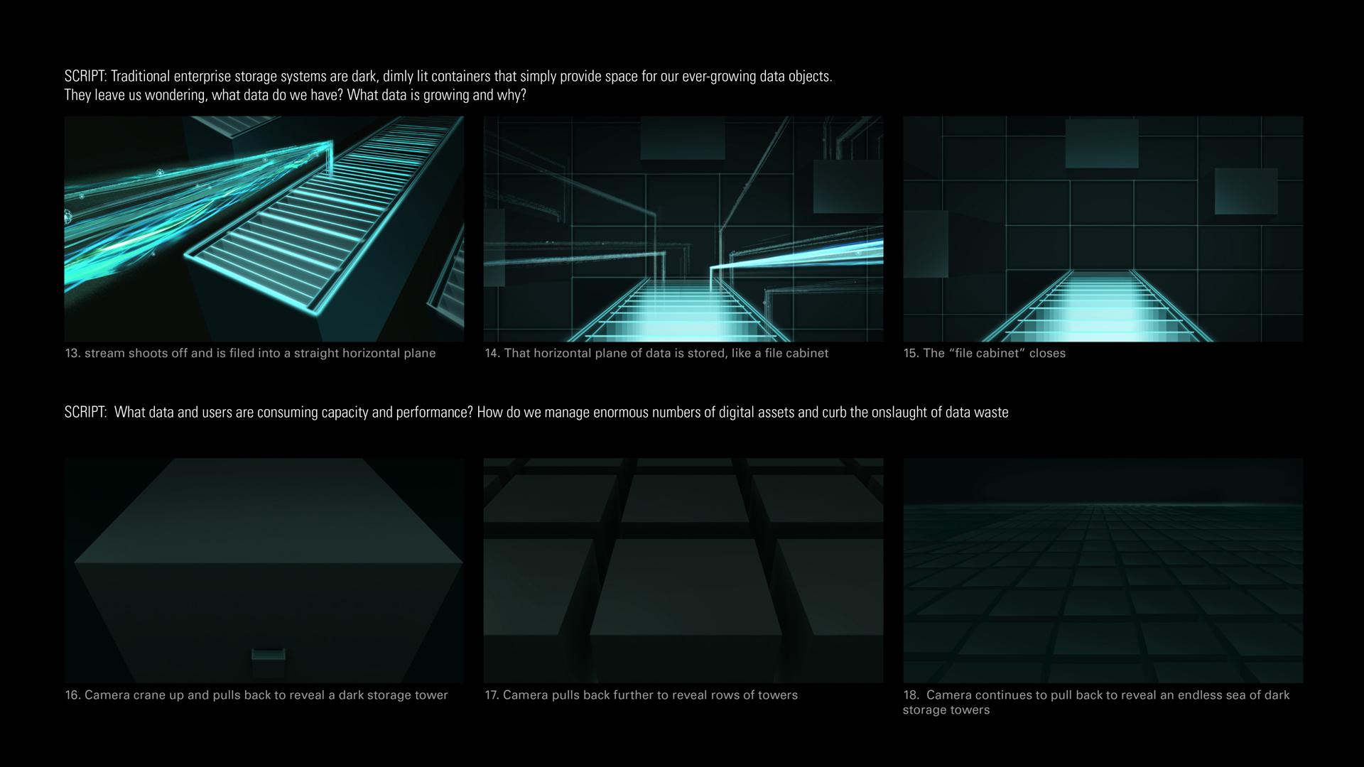 QML_Storyboards_003.jpg
