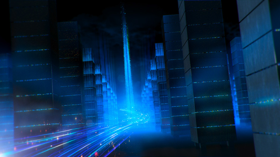 Light_Tower.jpg