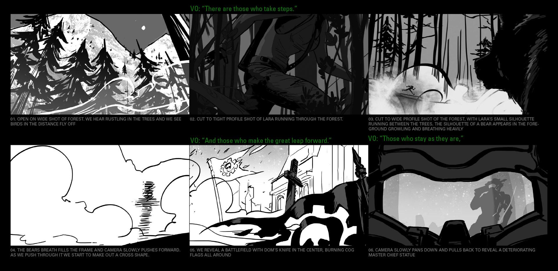 Storyboards_001.jpg