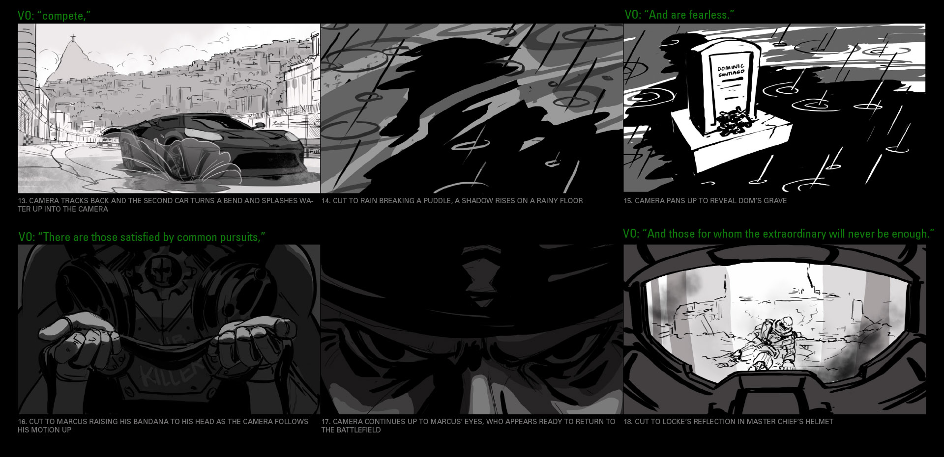 Storyboards_003.jpg
