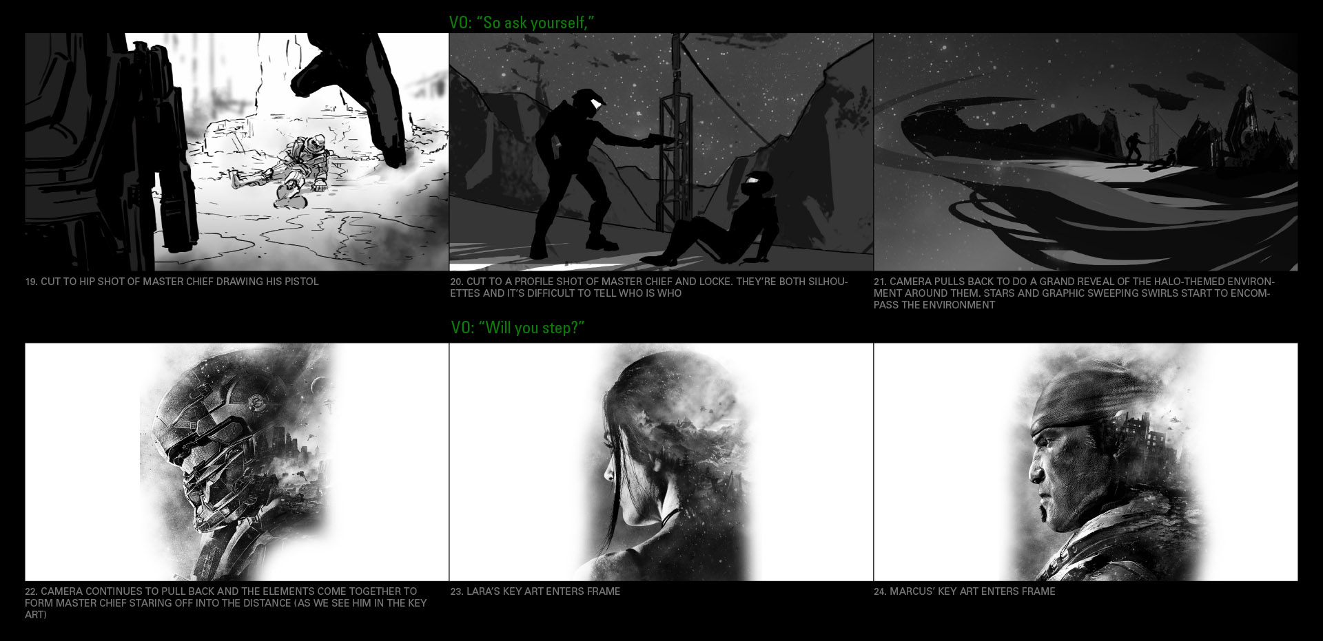 Storyboards_004.jpg