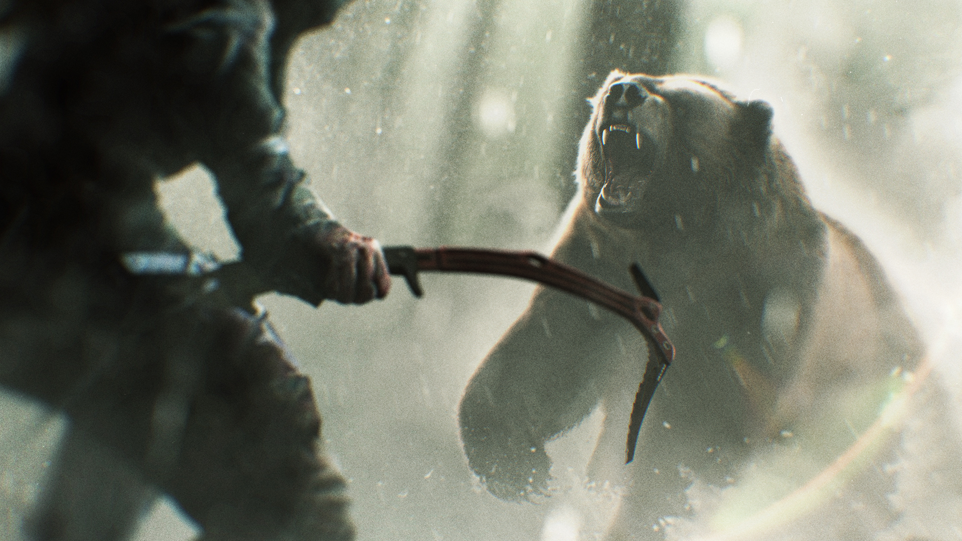 tombRaider_bearFight.jpg