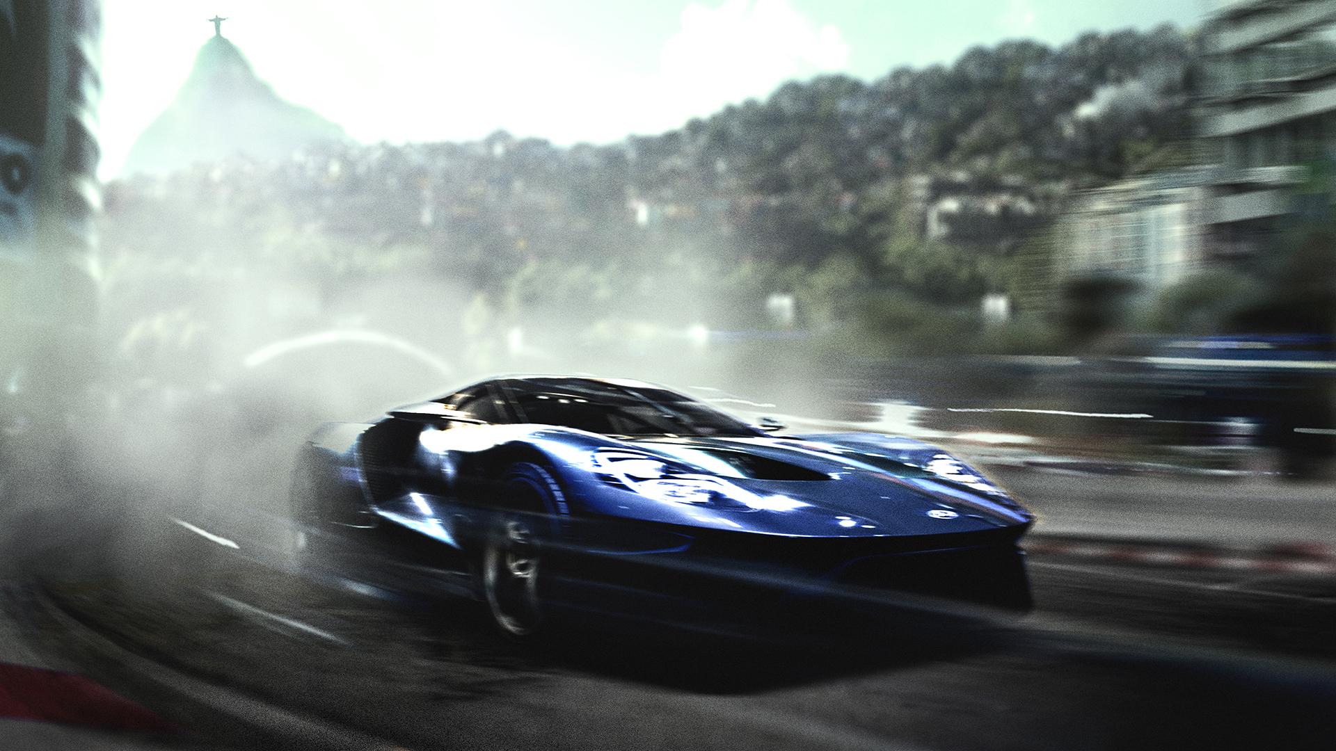 XBX_000_Forza_002.jpg