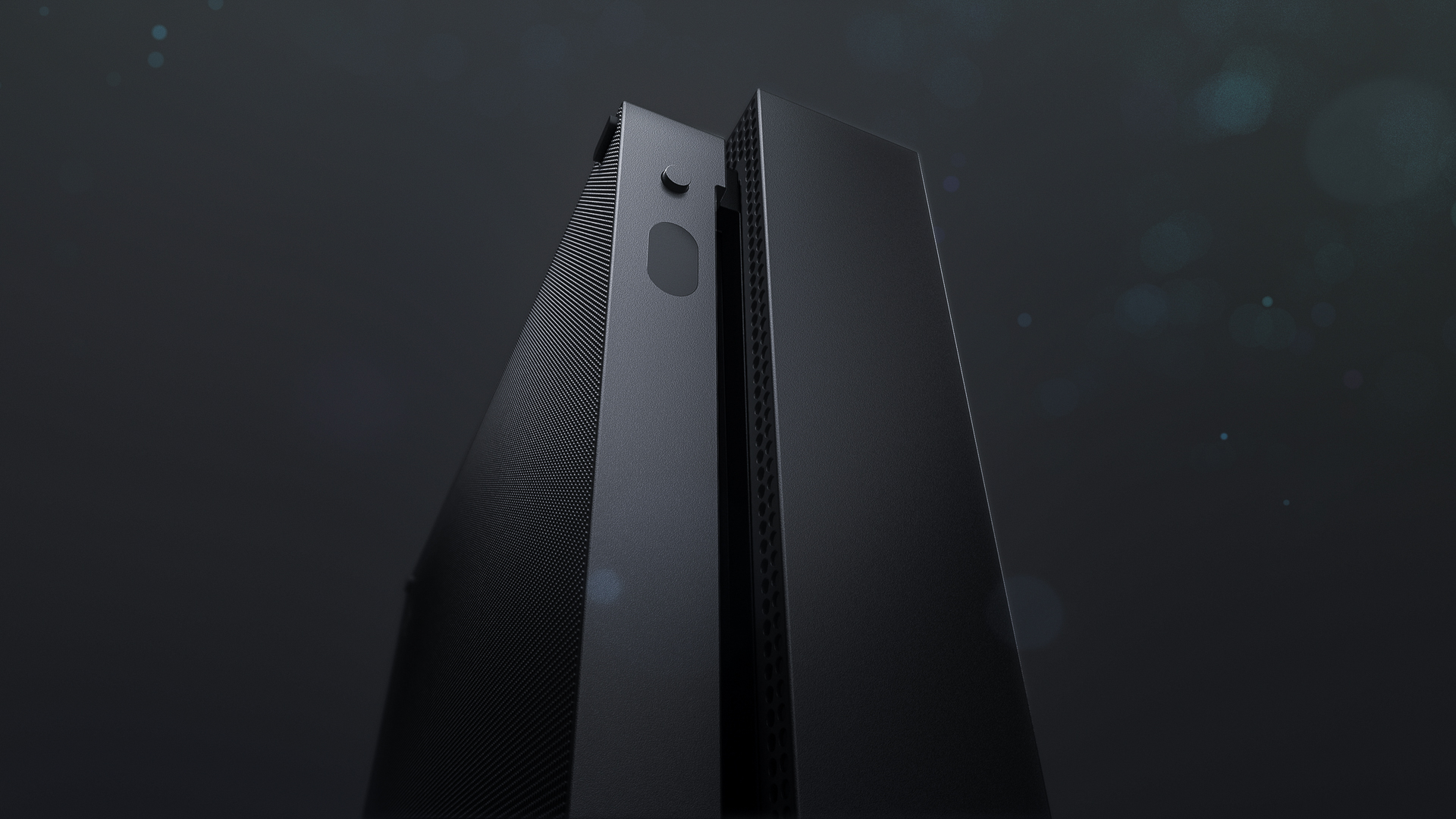 Blind_XboxOneX-24.jpg
