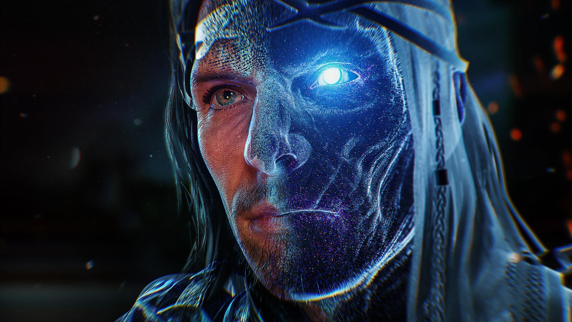 Blind_XboxOneX-29.jpg