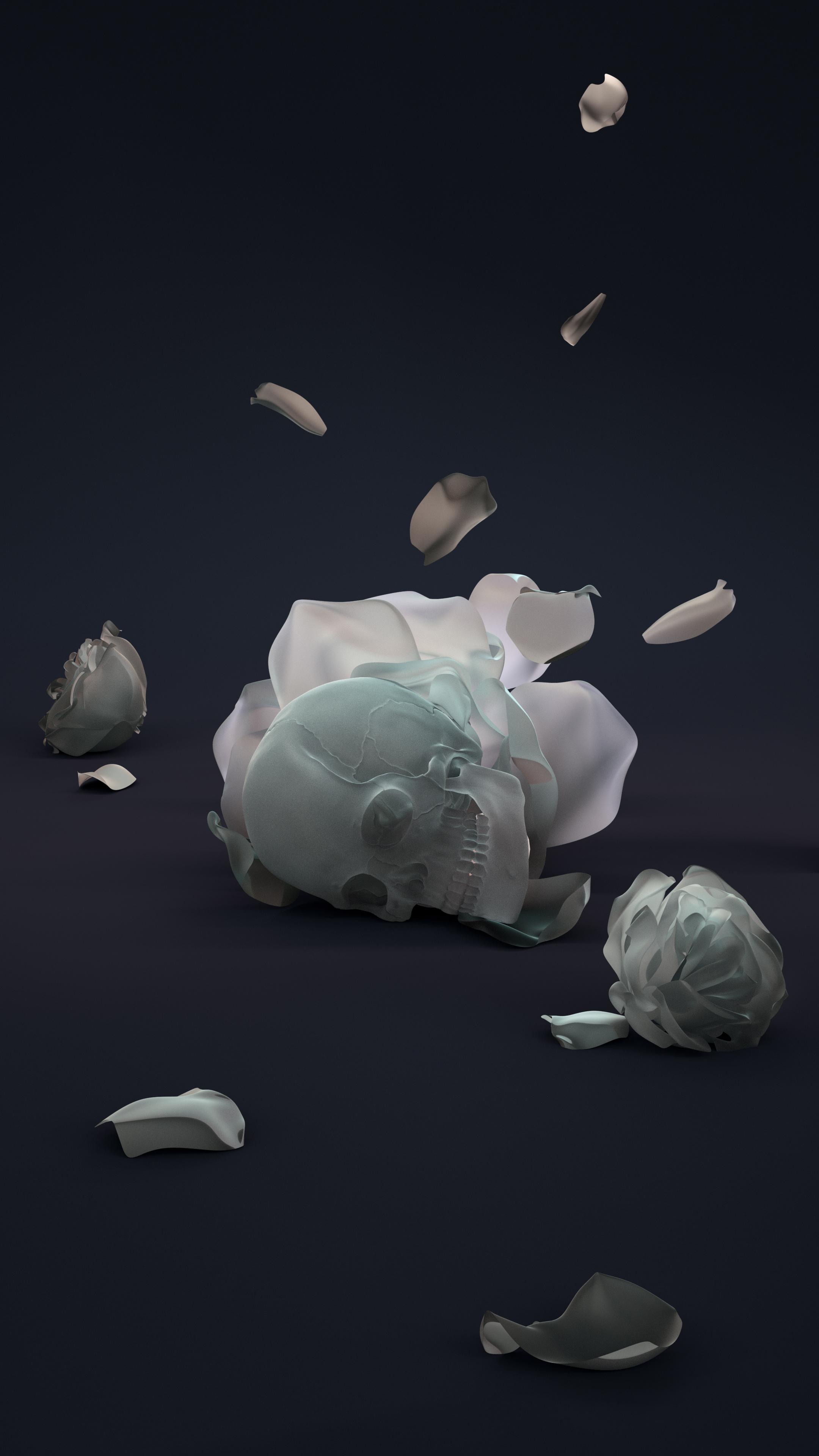 03_DEATH_FULL.jpg