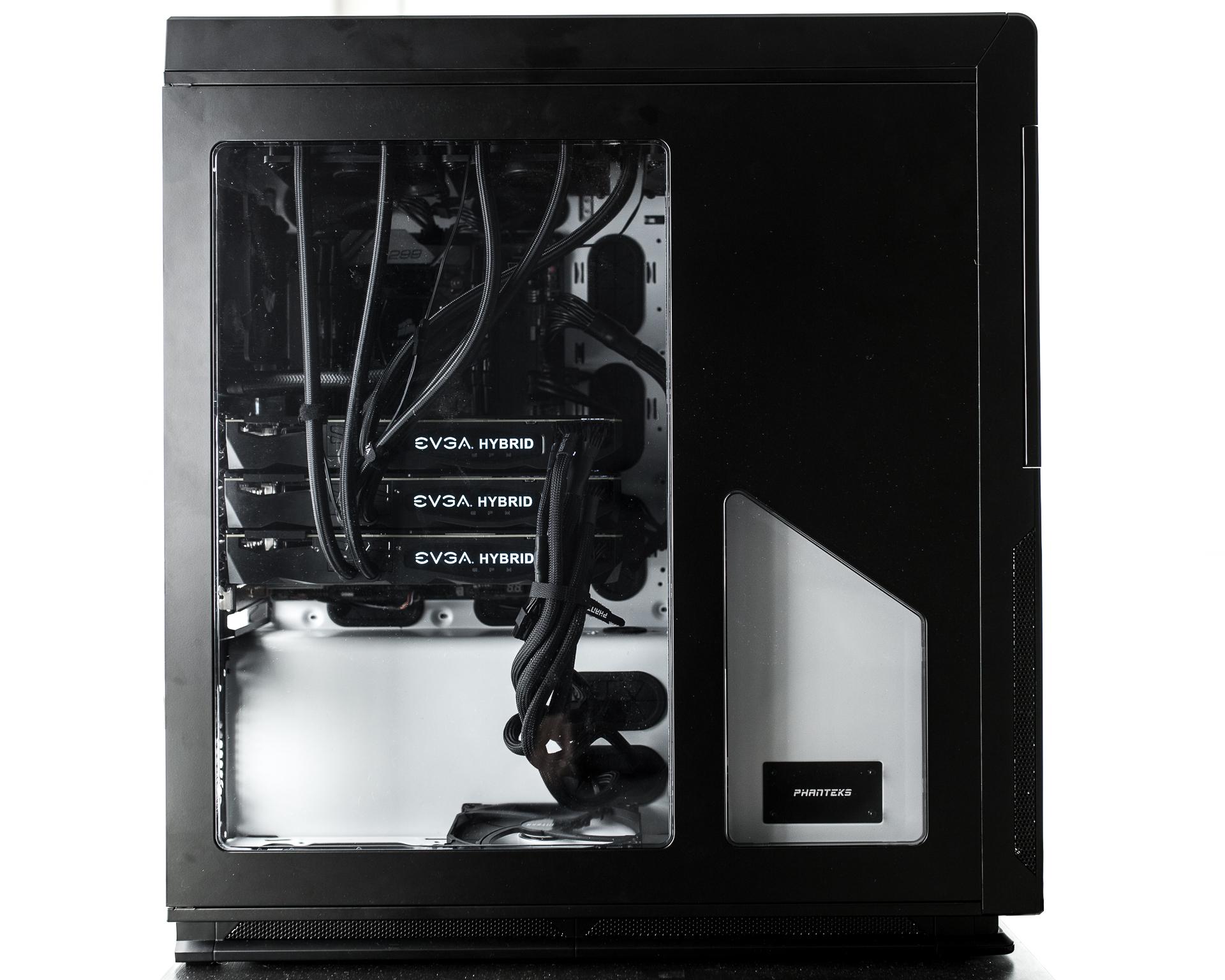 DZ9A8915-CLEANUP.jpg