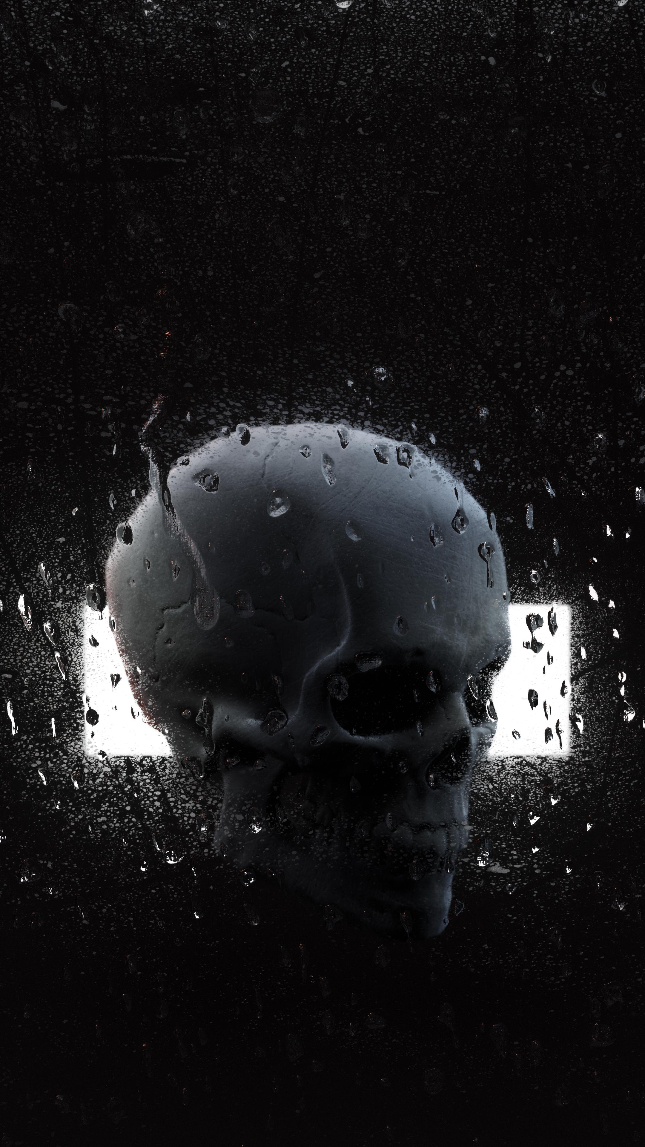 14_Rain_A_001_Comp_FULL.jpg