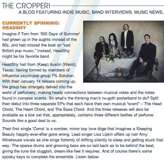 Cropper_Review_11-6.jpg