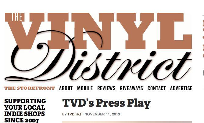 Vinyl_District 11-11.jpg