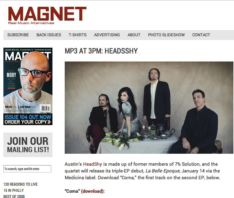 Magnet_Mag_11-25.jpg