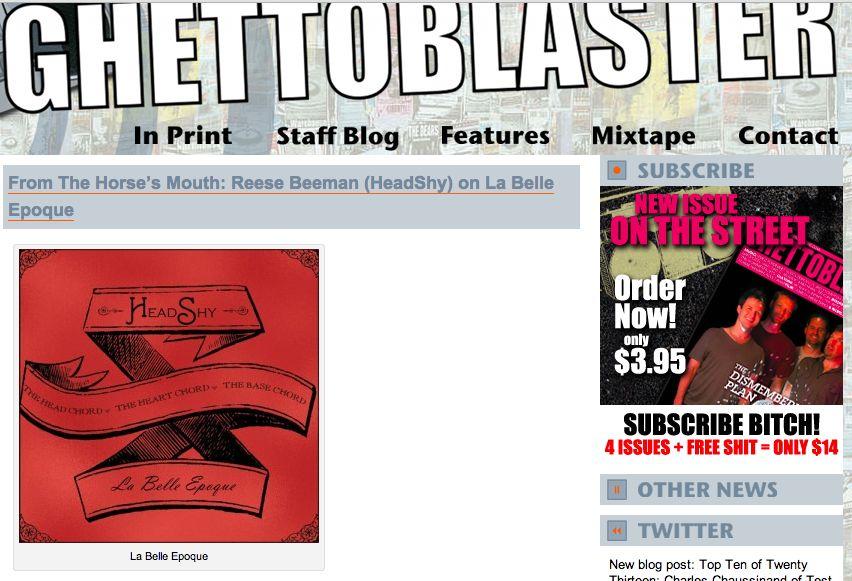 Ghettoblaster_Interview 12-7-13.jpg