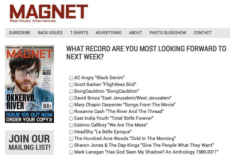 Magnet_Poll_11-10-14.jpg
