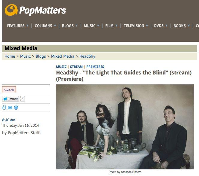 Pop Matters Review 1-16.jpg