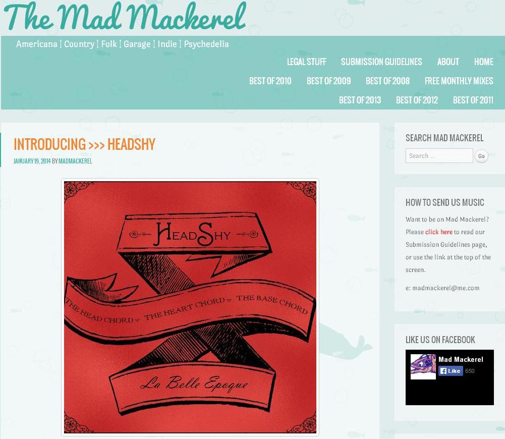 Mad Mackerel.png
