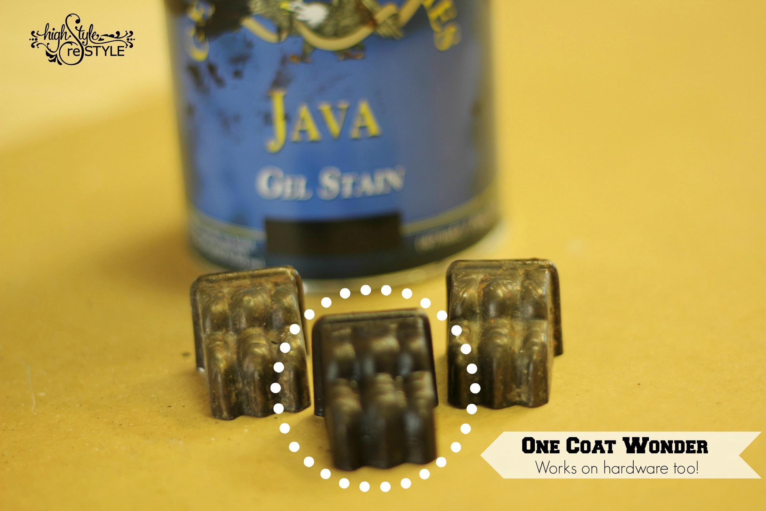 Java Gel Stain on hardware.jpg