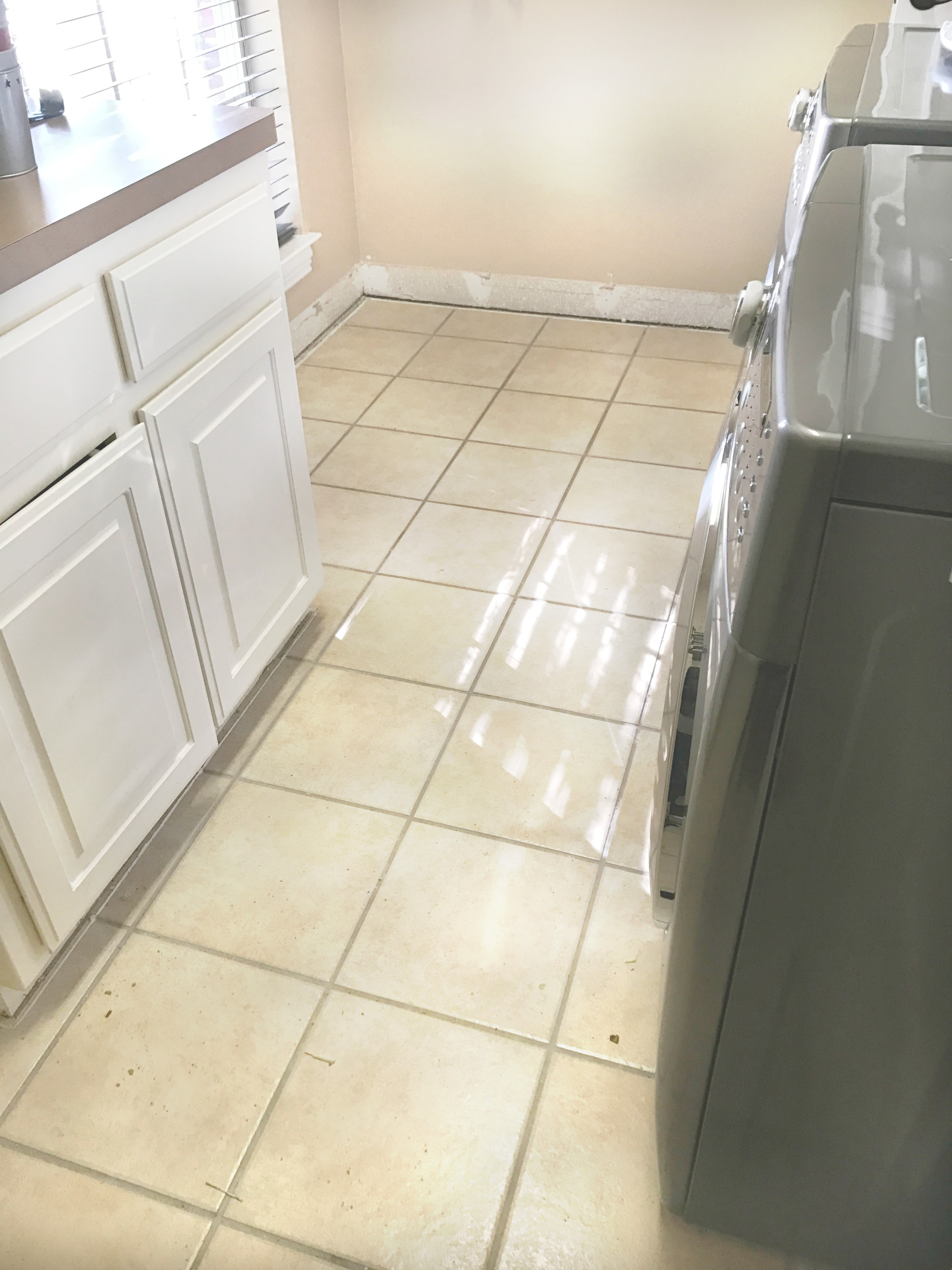 Laundry room tile_before.jpg