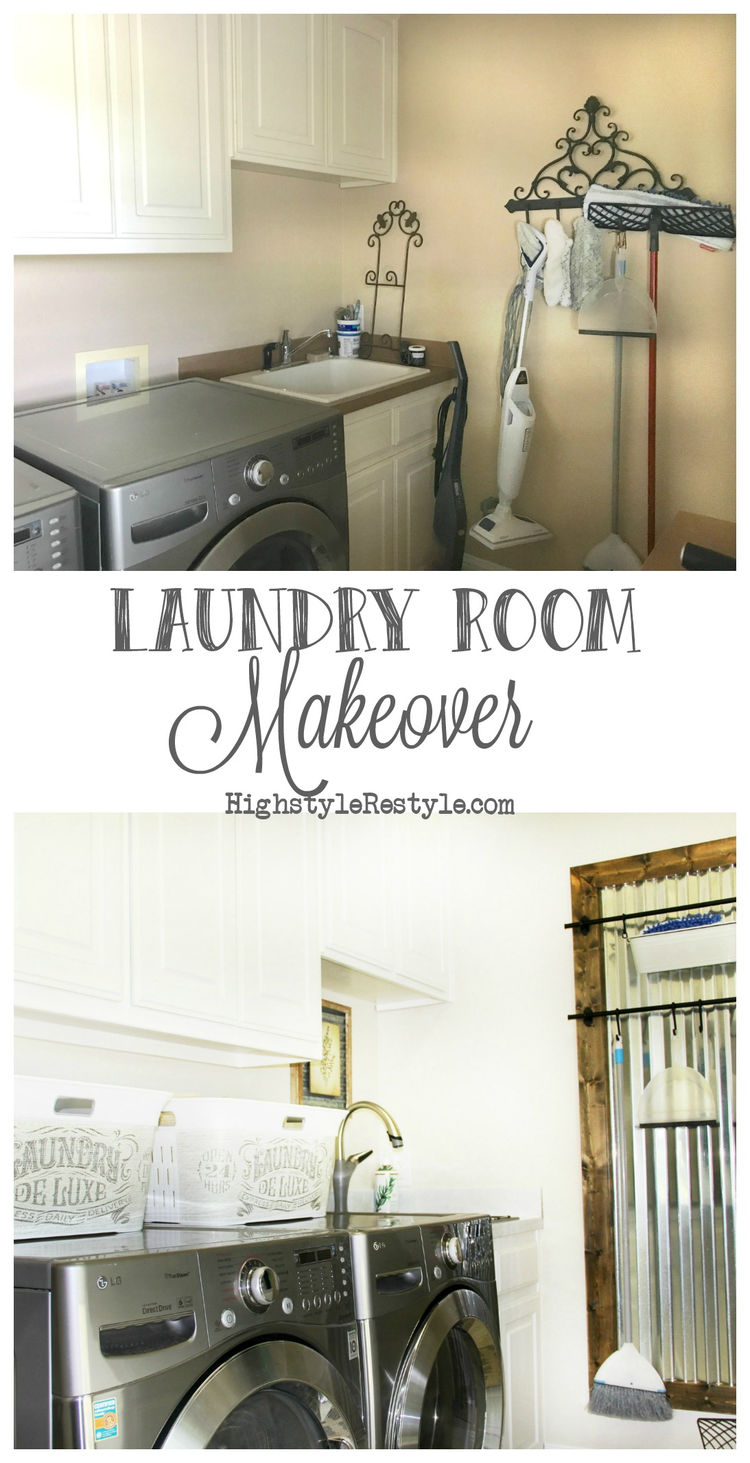 Laundry room makeover_before and after.jpg