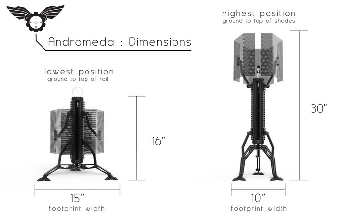 Andromeda-Tactical-Lighting-Lamp_2.jpg