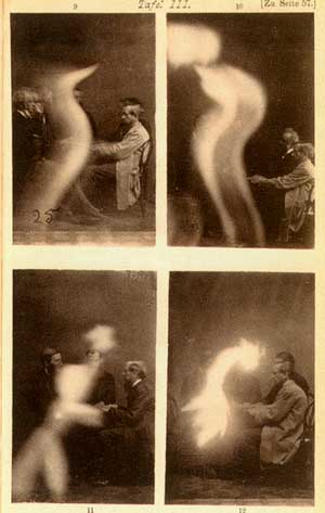 18a-spirit-photos.jpg