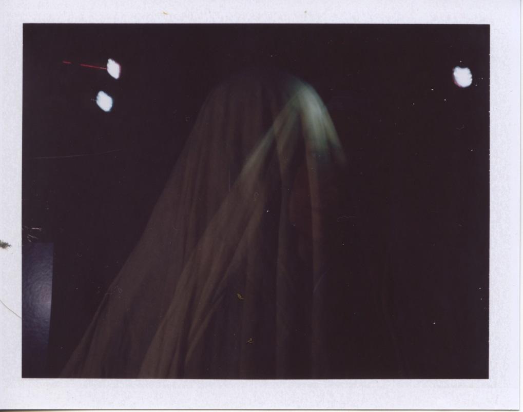 Spirit Photo 1