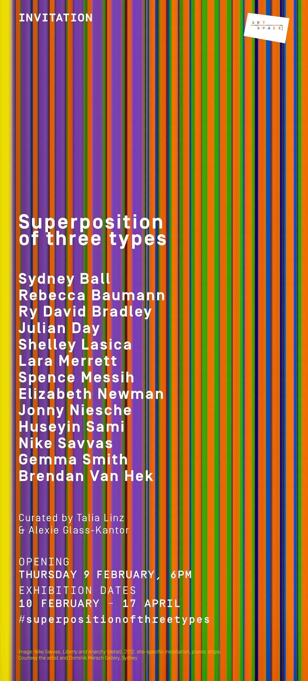 SuperpositionV3_1000.jpg