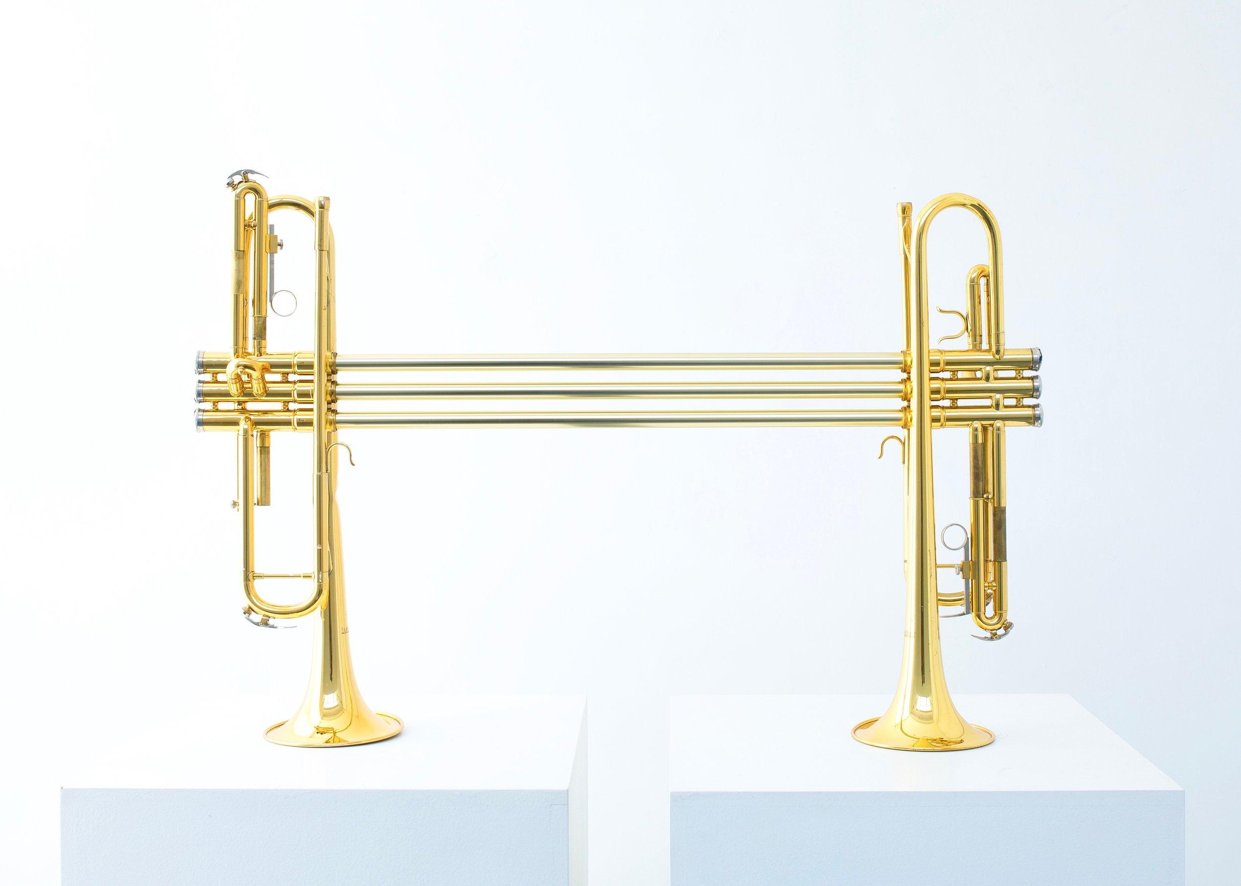 Our Golden Age   Kronenberg Wright Gallery, Sydney