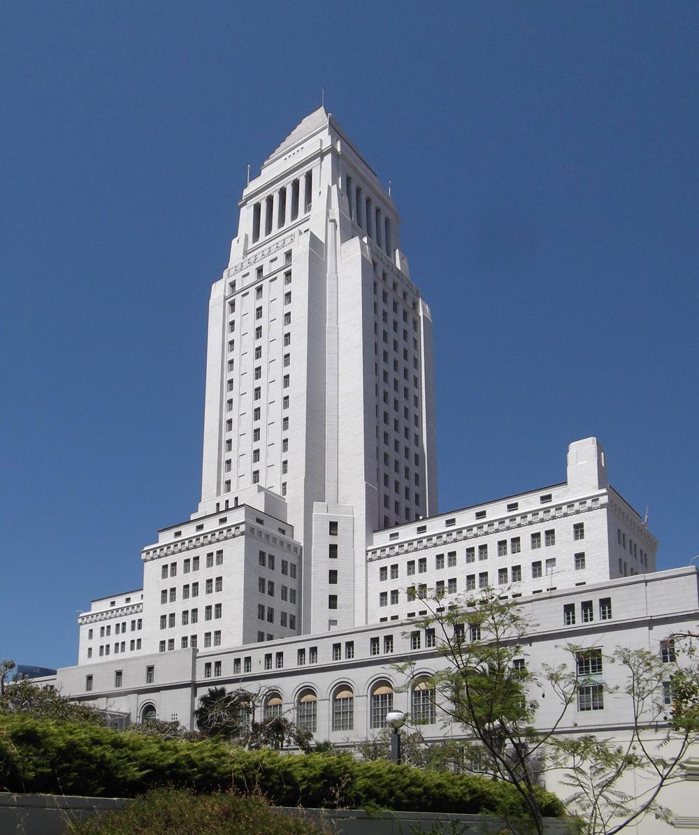 LA City Hall.jpg